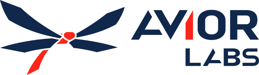 cropped-AviorLabs-logo-1
